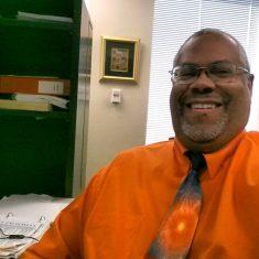 me-in-orange