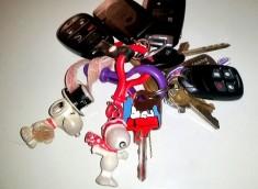 keys001