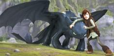 dragon_L1500_