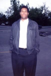 me 1991