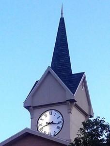 clock338