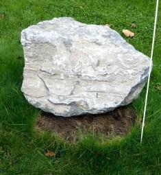 Hit_boulder