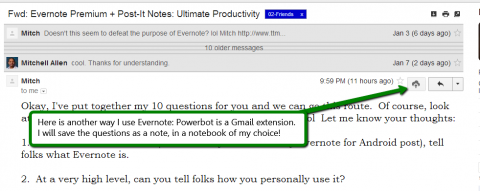 Evernote001