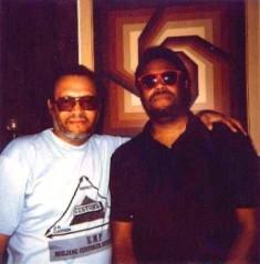 Dad&Me05