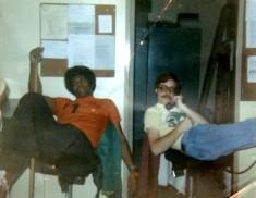 Me&Pat_resting_2