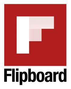 flipboard03