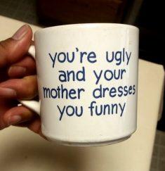 funny mug 01