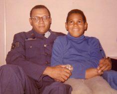 dad-me-vietnam-day